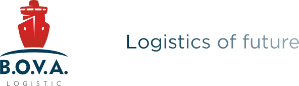 B.O.V.A. Logistic